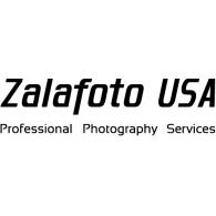 Logo of Zalafoto USA