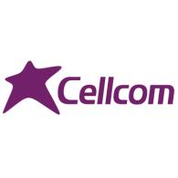 Logo of Cellcom