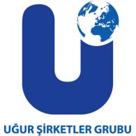 Logo of Uğur Şirketler Grubu