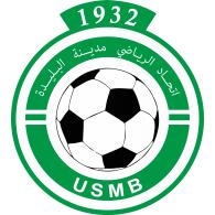 Logo of USMB