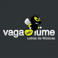 Logo of Vagalume