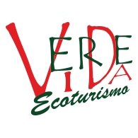 Logo of Verde Vida Ecoturismo