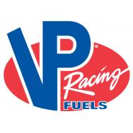 Logo of VP Racing Fuels