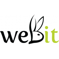 Logo of Webit