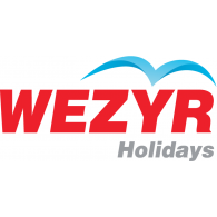 Logo of Wezyr Holidays