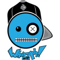 Logo of Who-Ann! Ninja