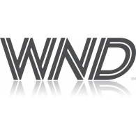 Logo of World Net Daily
