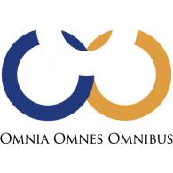 Logo of 3O-modellen