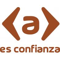 Logo of a es confianza