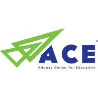 Logo of Adonay Center for Education (ACE)