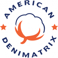 Logo of Denimatrix