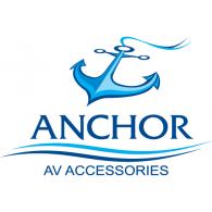 Logo of Anchor AV