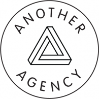 Logo of Another Agency