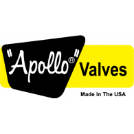 Logo of Apollo Valves