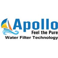 Logo of Apollo Water Filter