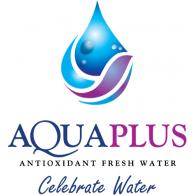 Logo of Aqua Plus