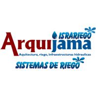 Logo of Arquijama