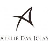 Logo of Ateliê das Jóias