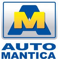 Logo of Auto Mantica