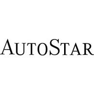 Logo of Auto Star
