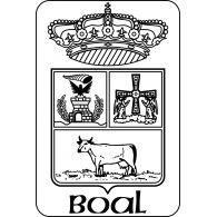 Logo of Ayuntamiento de Boal