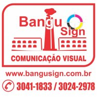 Logo of Bangusign