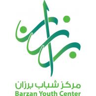 Logo of Barzan Youth Center
