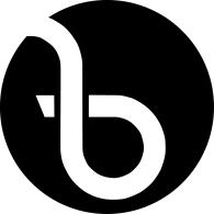 Logo of Befit Fitness