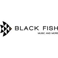 Logo of Black Fish