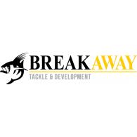 Logo of Breakaway Fishing Tackle