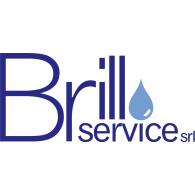 Logo of Brill service