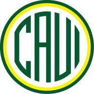 Logo of Clube Atlético União Iracemapolense