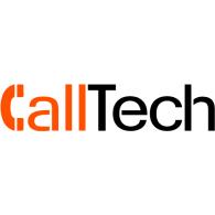 Logo of CallTech Pty Ltd