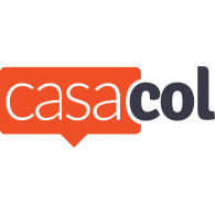 Logo of Casacol