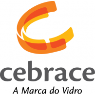 Logo of CEBRACE