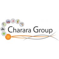 Logo of Charara Group