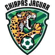 Logo of Chiapas Jaguar FC