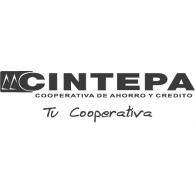 Logo of Cintepa