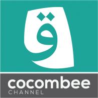 Logo of Cocombee