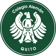 Logo of Colegio Alemán Quito - Deutsche Schule Quito
