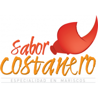 Logo of Costanero Restaurant