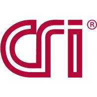 Logo of CRI Catheter Research, Inc.