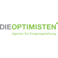Logo of DIE OPTIMISTEN GmbH