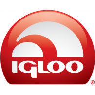 Logo of Igloo Products Corp.