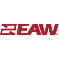Logo of EAW