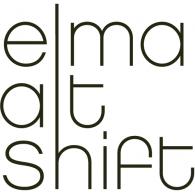 Logo of Elma+Alt+Shift