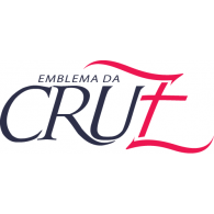 Logo of Emblema da Cruz