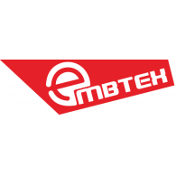 Logo of embtex