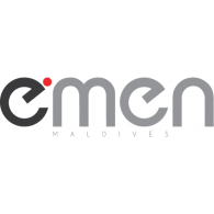Logo of Emen Maldives