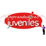 Logo of Emprendedores Juveniles